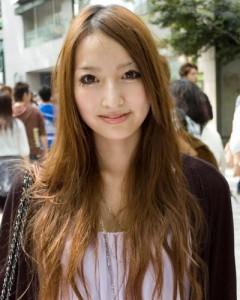 加藤紗里の高校時代とみられる写真がネットにあがる 美少女ぶりに騒然