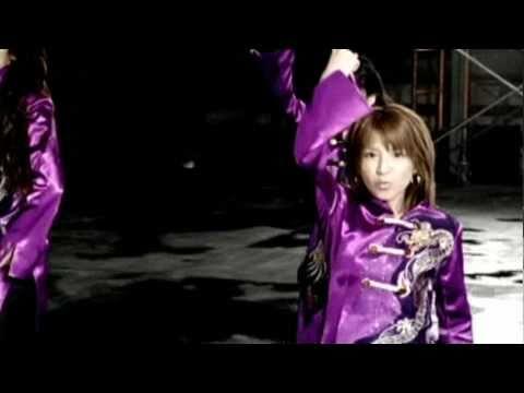 モーニング娘。 『浪漫 ~MY DEAR BOY~』 (MV) - YouTube