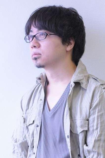 新海誠監督、米バラエティ「2016年に注目すべきアニメーター10人」に選出! : 映画ニュース - 映画.com