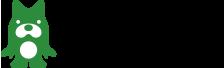 エラー Ameba(アメーバブログ)
