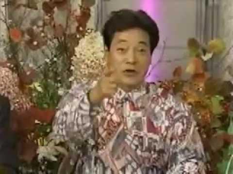 yakult1992MBS (大阪人必見)板東英二のわがままミッドナイト - YouTube