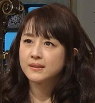 『踊る!さんま御殿!!』の相田翔子(45歳)が可愛すぎると話題に「ガチの美魔女」
