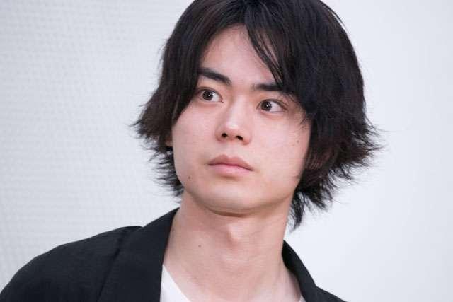 菅田将暉、Mステ歌唱後にauのCM ネット上で視聴者ざわつく - ライブドアニュース