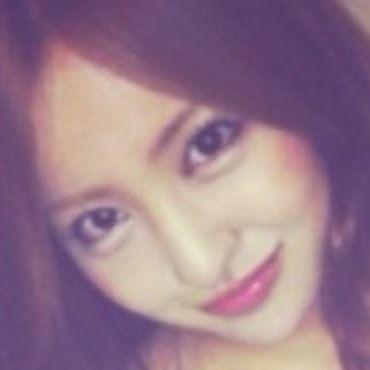 【閲覧注意】整形失敗?!AKB48板野友美の横顔がヤバ過ぎると話題に - NAVER まとめ