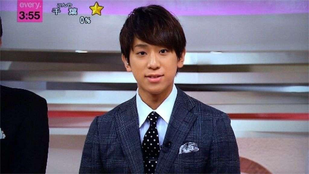 太田希望が「新藤まなみ」として復活。小山慶一郎との交際疑惑で解雇された元アイドル、ネットでは早くも罵声浴びる
