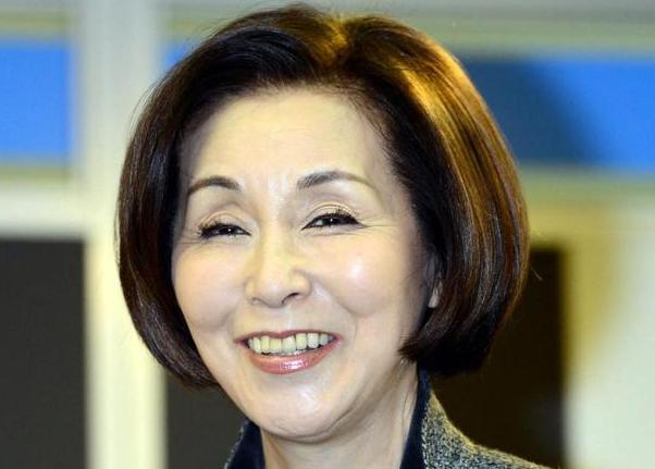 【訃報】女優・野際陽子さん(81)が死去 - VIPPER速報 | 2ちゃんねるまとめブログ