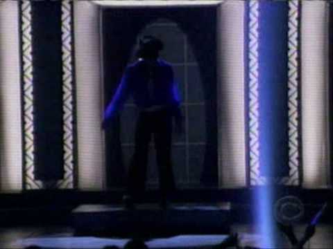 Michael Jackson-  Someone Put Your Hand Out - YouTube