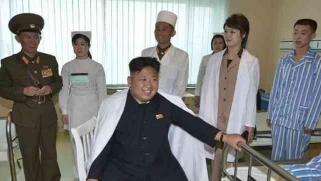 北朝鮮医療の「恐怖体験」を脱北者らが証言 麻酔なしで手術も