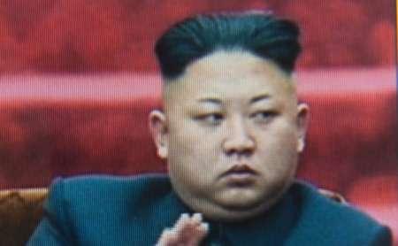 北朝鮮医療の「恐怖体験」を脱北者らが証言 麻酔なしで手術も - ライブドアニュース