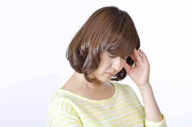 痛風は女性も要注意! 女性ホルモンの減少と尿酸値の上昇