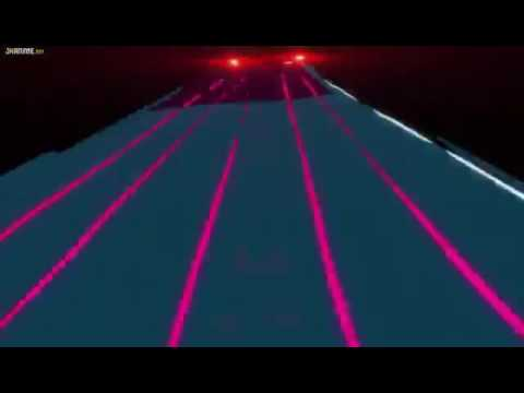 モブサイコ100op「99」 - YouTube