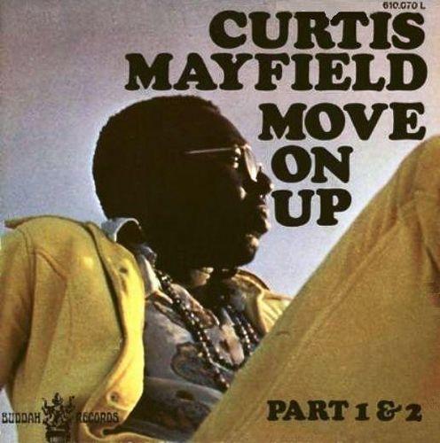 歌詞和訳 | Move On Up – Curtis Mayfield|ムーブ・オン・アップ(顔をあげて進め) – カーティス・メイフィールド の歌詞和訳エイカシ | 洋楽歌詞の和訳・翻訳、英語の意味