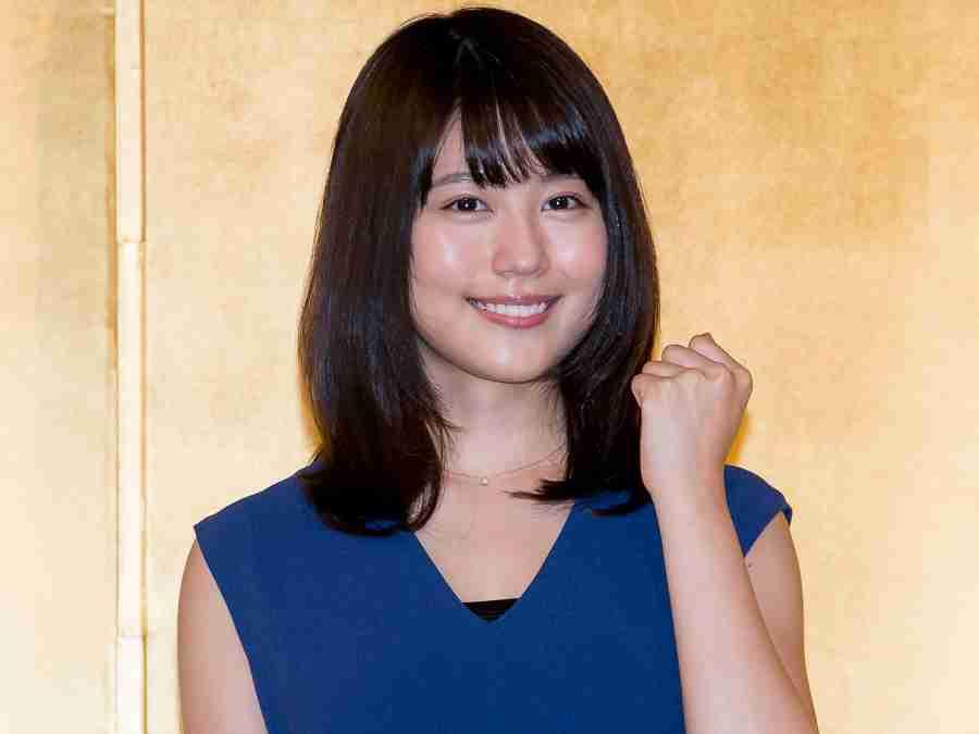NHK朝ドラ「ひよっこ」の視聴率低迷がたびたび話題になるのはなぜ? (THE PAGE) - Yahoo!ニュース