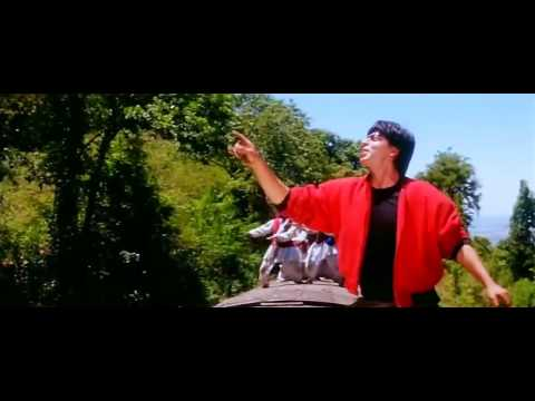 Chaiyya Chaiyya (English Subtitles) - Dil Se... HD - YouTube