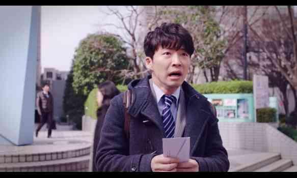 連続ドラマW プラージュ ~訳ありばかりのシェアハウス~|ドラマ|WOWOW