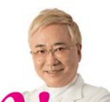 【もはや病気】高須クリニック院長のLINEスタンプが「ポジティブ過ぎる」と話題に|面白ニュース 秒刊SUNDAY