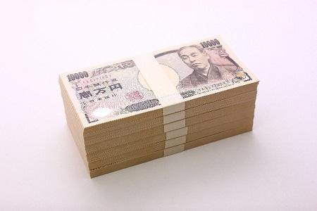 ごみから現金発見、1000万円懐に...作業員2人を書類送検へ