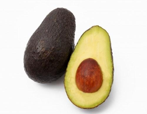 アボカドの果肉が黒い! この状態でも食べられるの? | FoodBox