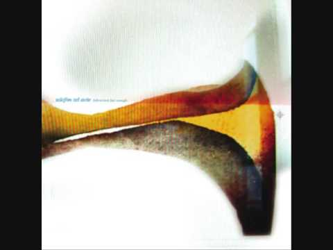 Telefon Tel Aviv - fahrenheit fair enough - YouTube