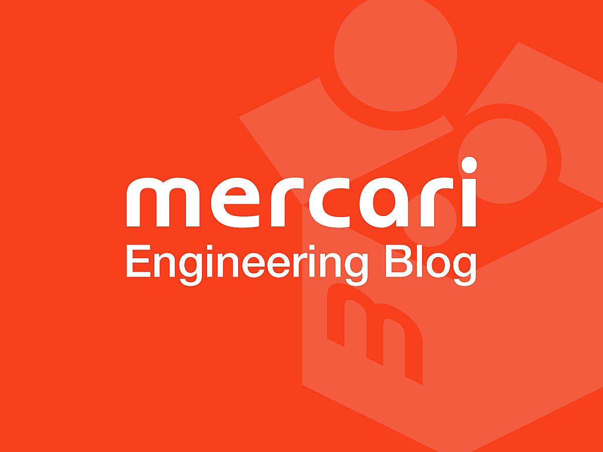CDN切り替え作業における、Web版メルカリの個人情報流出の原因につきまして - Mercari Engineering Blog