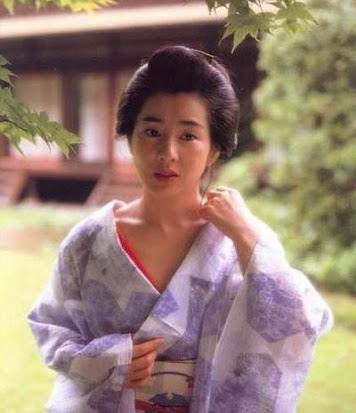 吉永小百合出演の映画『北の桜守』は3月10日に公開!阿部寛によるお姫様抱っこシーンも解禁