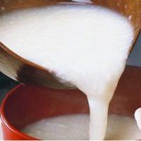 美容アドバイザーの老化防止.com | 甘酒の美容効果は絶大です!皮膚科医や美容アドバイザーもびっくりな紫外線効果やシミ対策、若返りや老化防止効果があります!