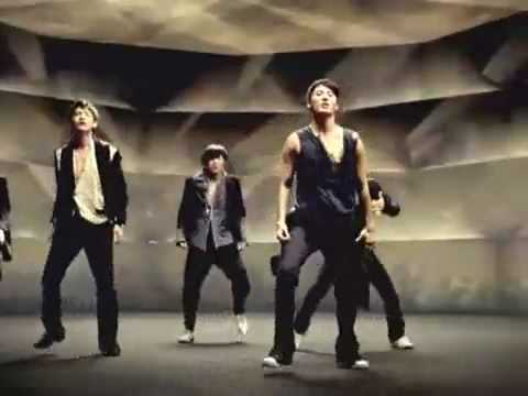 Mirotic  Dance Version - YouTube