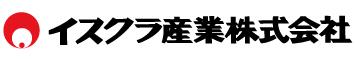 婦宝当帰膠(ふほうとうきこう)公式ページ|漢方・中医学のイスクラ産業株式会社