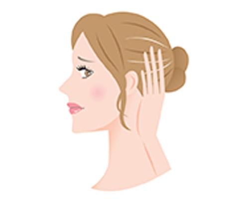 白髪を抜くのはNG!? 「髪・頭皮の悩み」の原因&対処法