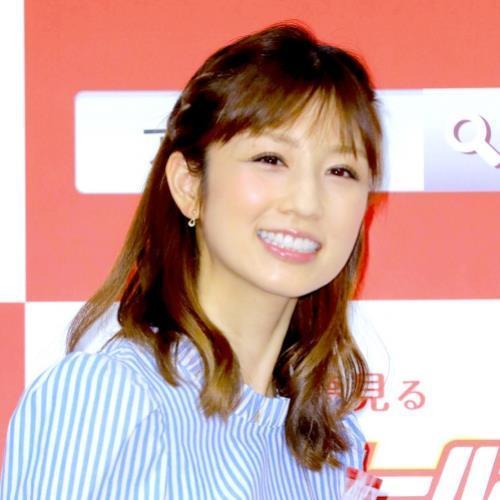 松本人志、離婚で傷心の小倉優子は「簡単にいけそうな気がする」