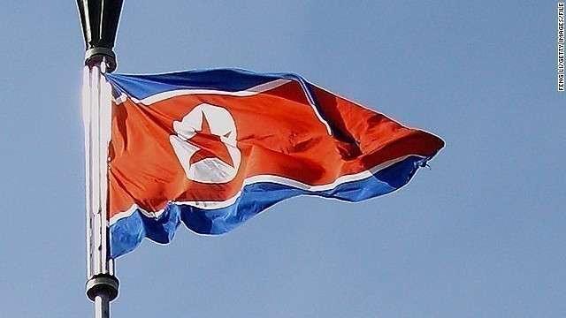 北朝鮮、対艦ミサイル4発を発射 200キロ飛行