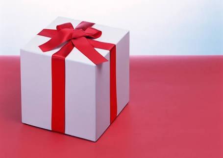 《相談》両親へのプレゼント《銀婚式》
