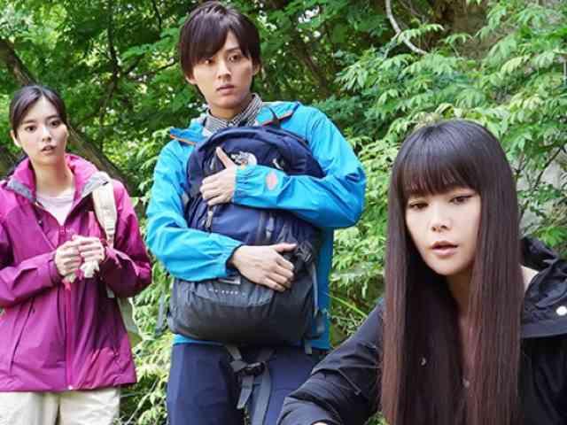 [実況・感想]  櫻子さんの足下には死体が埋まっている #08