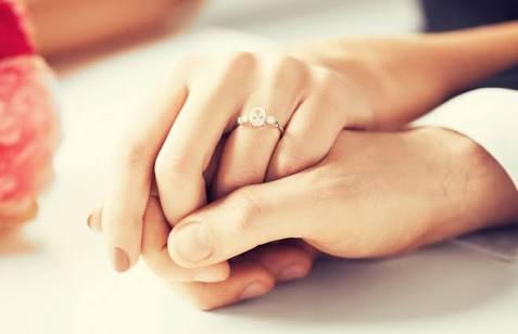 結婚っていいものですか?