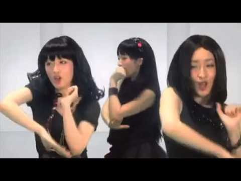 梅田彩佳 - YouTube