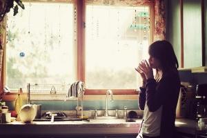 """辻希美、ブログの""""和食夕飯""""でまた物議?「餃子は和食じゃない」(1ページ目) - デイリーニュースオンライン"""