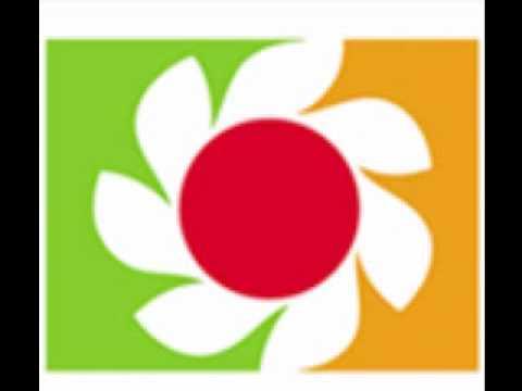 明日へ吹く風(イズミヤ店内BGM) - YouTube