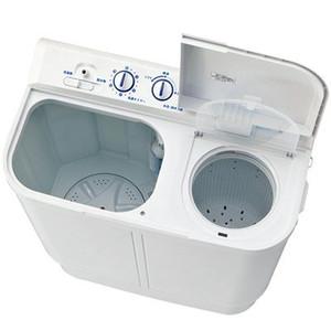 洗濯機はドラム式?タテ型?