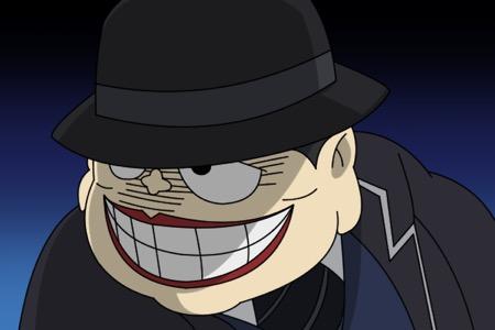 [ランキング]鬱・トラウマになったアニメランキング - gooランキング