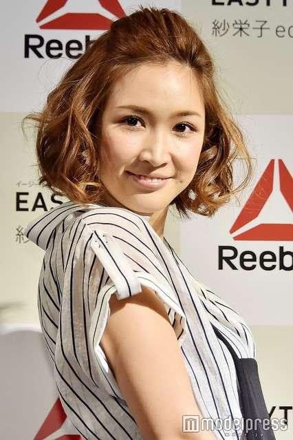 紗栄子の行動力に称賛の声集まる 豪雨被害の九州を訪問 - ライブドアニュース