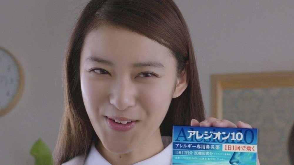 いろいろな武井咲が見たい