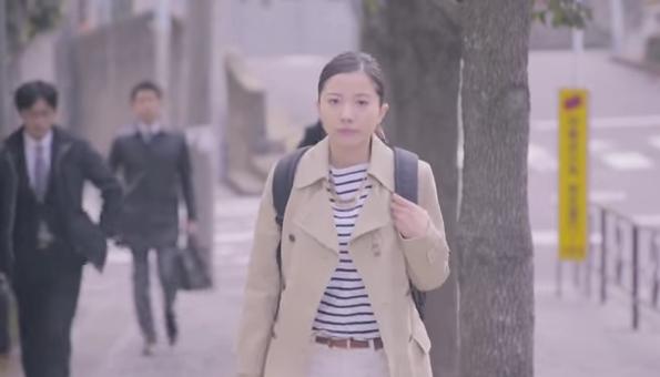 ルミネのCM動画が酷い内容だと炎上中!「女性蔑視が詰め込まれている」