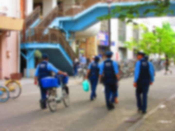 中国大使館、在日中国人に自己防衛呼び掛け=神奈川で中国人... - Record China