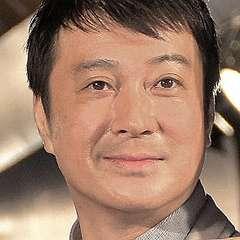 加藤浩次 妻が夫婦生活に抱く不満に持論「男って無自覚な加害者」