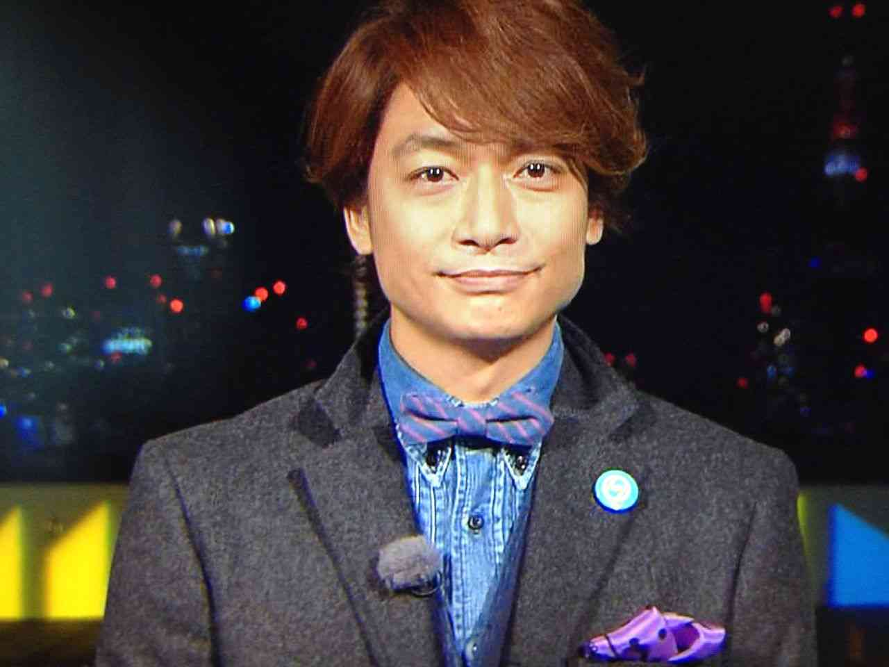 香取慎吾「スマステ」9月終了、16年の歴史に幕 後番組は連続ドラマに…。