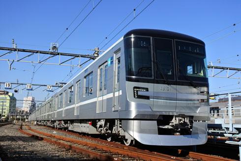 列車内に「クラシック音楽」が流れて乗客を癒す車両トラブル発生!東京メトロに原因を聞いた