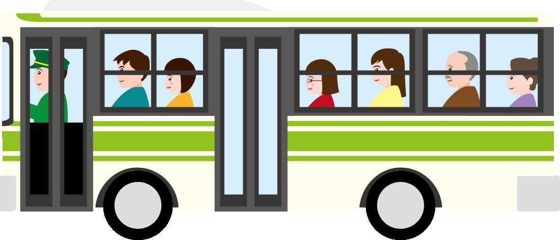 道路横切ろうとした84歳、路線バスにはねられ死亡「乗客がいたので急ブレーキを踏めなかった」