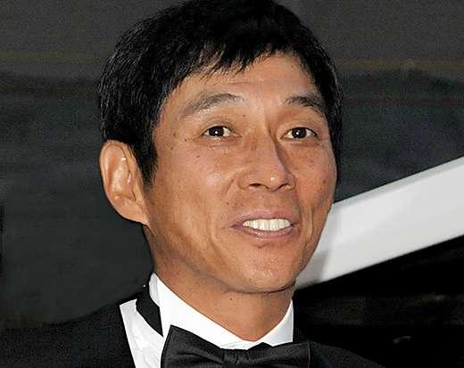 明石家さんま 息子・二千翔さんをめぐる「すっごい嬉しかった」思い出 - ライブドアニュース