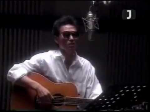 井上陽水「少年時代」Yosui Inoue - Shonen Jidai - YouTube