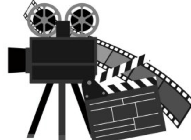この夏どんな映画を観ましたか?